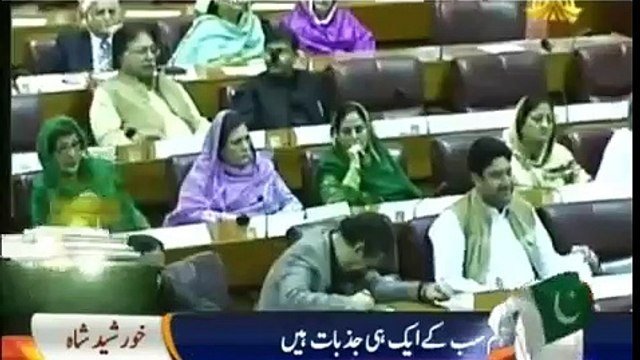 Even if Imran Khan retreats, he would still be considered as brave person  - Aitzaz Ahsan