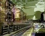 Milano, città e società