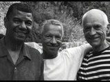 Keith Jarrett Trio - How Long Has This Been Going On (Live)