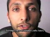 Dutch - Funny things at Jummah - VideoBlog #1 - Ummah Films