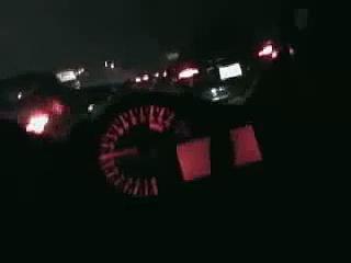 JDAN motorcycling
