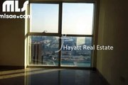 A price to Brag About  Refreshed and Rejuvenated with this  Inspiring and Spacious 3 Bedrooms Apartment  for Sale - mlsae.com