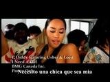 I Need A Girl P. Diddy Feat. Usher & Loon HQ Sub Español
