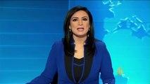 غرق مهاجرين غير شرعيين قبالة السواحل الليبية