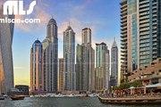 Marina 101  Dubai Marina   Furnished 2 B R Hotel Apartment  Close to the Beach  amp  Marina Walk  Sea View - mlsae com