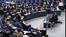 Ermittlung von Regelbedarfen - Ursula von der Leyen - 3 - CDUCSU (1).mp4