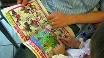 april fools' pranks and jokes for kids   family fun   teachmama.com