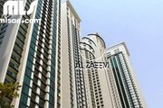 HOT DEAL   AMAZING 2 BEDROOMS APARTMENT AVAILABLE FOR SALE IN AL MAHA TOWER. PERFECT INVESTMENT IN AL REEM ISLAND   - mlsae.com
