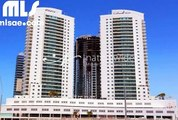Hot Deal 2 Bedroom Apartment With Maid Room in Amaya Towers - mlsae.com