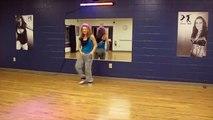 Cachondea | Fruko y Sus Tesos | Choreography | Dance Fitness