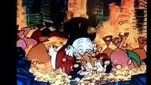 Opening and Closing to Walt Disney Cartoon Classics Sport Goofy's Vacation VHS 1984