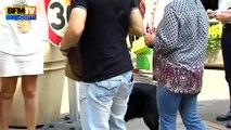 Cannes: tolérance zéro contre les incivilités