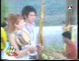 Pleng Ruk Rim Fung Kong News 02