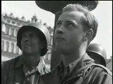 Osvobození Sušice 1945 2  - Liberation of Susice 1945 2