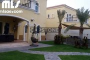 PACKAGE 6 BEST DEAL 3 BEDROOMS   MAIDS ROOM LEGACY LARGE FOR SALE IN JUMEIRAH PARK - mlsae.com