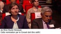 Assemblée Générale Mixte 2015 d'Orange - La rediffusion