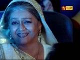 Idhu Kadhala 04-06-2015 Vijaytv Serial | Watch Vijay Tv Idhu Kadhala Serial June 04, 2015