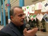 Bitonto - I 150 anni dell'Unità d'Italia vista dagli studenti dell'ITC Vitale giordano