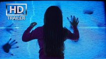 Poltergeist 1982 Full Movie subtitled in Spanish