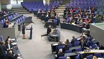 Sahra Wagenknecht: Das Steuerabkommen ist ein Konjunkturprogramm für die Nadelstreifenmafia