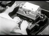 LAJSO - Ja nemam pisaću mašinu (2009)