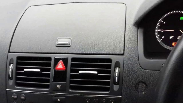 You can Install Mercedes Benz W204 C200 C250 C300 GPS navigation If your  dash like this