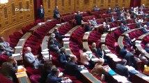MedCop21 : revoir les discours de Michel Vauzelle, Jean-Claude Gaudin et François Hollande en direct du forum méditerranéen sur le climat