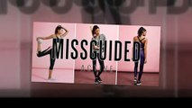 Missguided Promo Codes, Discount Codes & Voucher Codes Of 2015