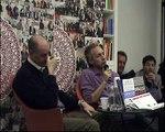 2009 04 08 - 5 Marco Travaglio: Bilanci irregolari; Ritagli di giornale e fuffa; Riotta e il TG1