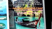 TLI 16 - Thailand - Koh Phi Phi (Phi Phi Don)