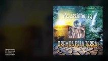 Pe. Zezinho, scj Ft. Ricardo Moreno - Águas profundas