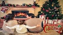 Christmas Hits - MERRY CHRISTMAS - Greatest Christmas albums for family