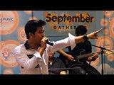 MyMusic Update - Cakra Khan Dangdut Kocak
