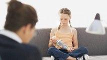 La psychanalyse a-t-elle encore une place dans la prise en charge de l'autisme ?