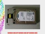 504064-003 HP 504064-003 HP 504064-003