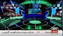 Gautam Gambhir Apne Shahid Afridi Aur Kamran Akmal Se Hone Wale Jhagrey Ka Batate Huye - Video Dailymotion