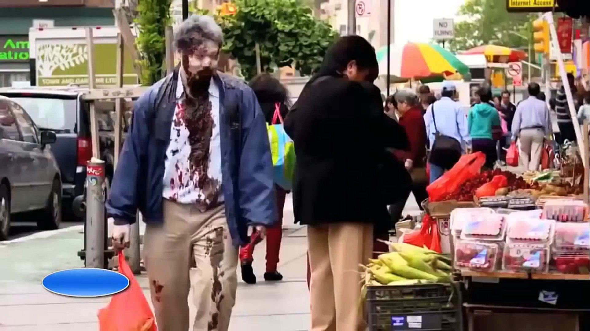 Funny Pranks - funny pranks, funny pranks on people