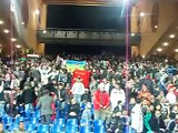 vive la republique kabylie libre  ( maroc algerie rasd  sahara )