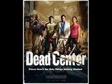 Left 4 Dead 2 Soundtrack - Zombat Dobro wmv - video dailymotion