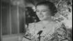 Bar 20 Rides Again (1935) - Feature (Drama, Music, Romance)