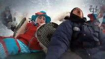 Fête des neiges de Montréal 2013