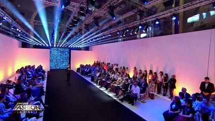 Projet Fashion - Le défilé de Joffrey - La Final