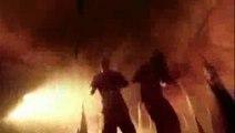 YTP: Lil waynes inferno