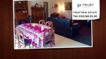 Te koop - Appartement - Chaumont-Gistoux (1325) - 125m²