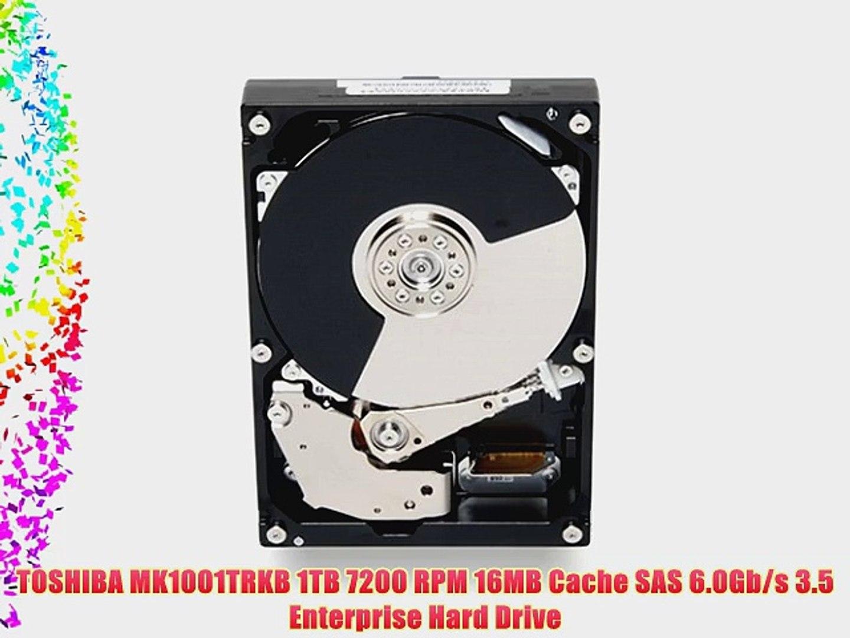 1 TB Seagate Barracuda 7200.12 da 3,5 pollici SATA 6 Gb//s interna disco rigido SATA 7200 RPM, cache da 32 MB