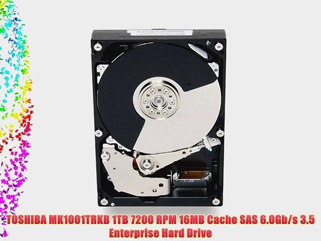Seagate Barracuda 7200.12/1/TB Disco Duro SATA 7200/RPM 32/MB de cach/é