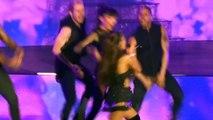 Ariana Grande - Bang Bang - Honeymoon tour - London - 01/06/15