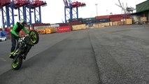 krisZX First Session  2014 - 636 Stunt