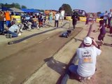 No Limit Rc World Finals 5 Pulling Competition