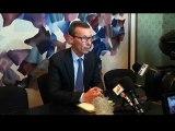 Tourcoing : le procureur détaille les circonstances de l'accident mortel